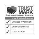 Trustmark-gs